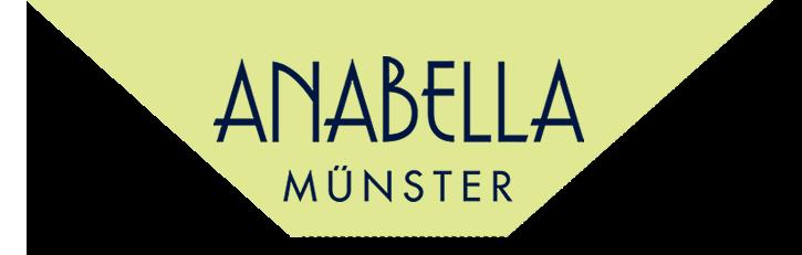 Brautmode in Münster von Anabella Pronuptia: Brautkleider, Abendkleider, Festkleider, Hochzeitsanzüge und mehr